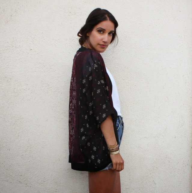 IMG_0787newcropped