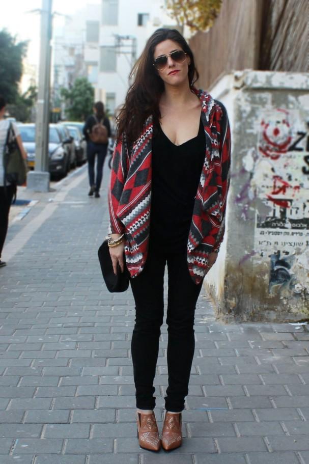blogash1